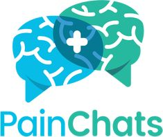 Understanding pain, and how to treat it, is your first step to living well again. Discover the advice that helps people recover from long-term pain. Best Friend Quotes Meaningful, Meaningful Sayings, Hope Quotes, Quotes Quotes, Topics To Talk About, Best Friendship Quotes, Happy Birthday Quotes, Funny Movies, Getting To Know You