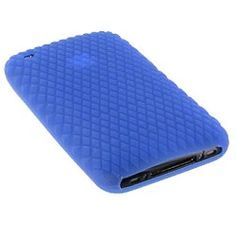 Etui silicone iPhone 3G/s Snake Bleu sur http://www.etui-iphone.com/c/etui-iphone-3gs.awp