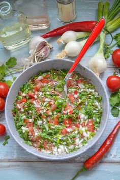 Steaks, Rinder Steak, Colombian Food, Colombian Recipes, Dominican Food, Feel Good Food, Filipino Desserts, Cuban Recipes, Latin Food