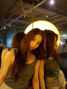Discovered by II. Find images and videos about kpop, loona and heejin on We Heart It - the app to get lost in what you love. Cute Girls, Cool Girl, My Girl, Bad Girls, South Korean Girls, Korean Girl Groups, Olivia Hye, Extended Play, Ulzzang Girl