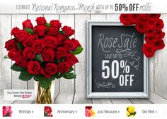 proflowers coupon code may 2015