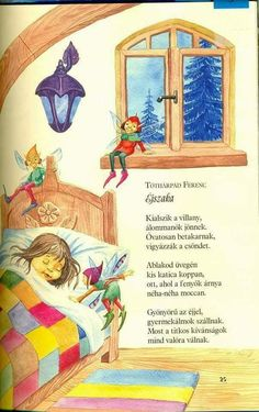 Kindergarten Crafts, Preschool, I Heart Organizing, Little Girl Rooms, Montessori, My Friend, Kids Toys, Verses, Psychology