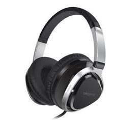 Creative Labs Creative Aurvana Live 2 Headset - Black
