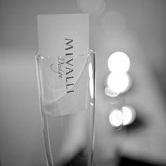#Home decor #Elegance #Glass
