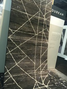 Structure by @durkanfloors