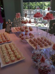 images about Cherry blossom baby shower