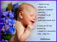 Good Night, Children, Face, Inspiration, Awesome, Nighty Night, Young Children, Biblical Inspiration, Boys