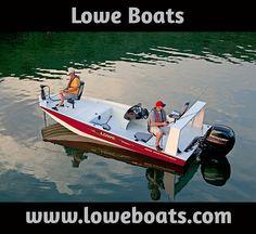 Fishing Boats Lebanon MO