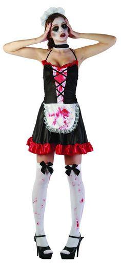 Pince à cheveux araignée effrayante avec sa toile Halloween - ideas for halloween costumes