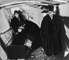 Das_Cabinet_des_Dr_Caligari