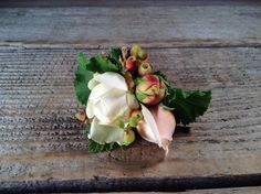 September 2014 - Dragonfly Floral Weddings and Events
