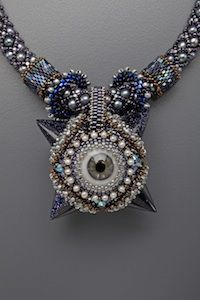 Laura McCabe's work (of course), but I gotta say I'm not a fan of the eyeballs, I find them kinda creepy