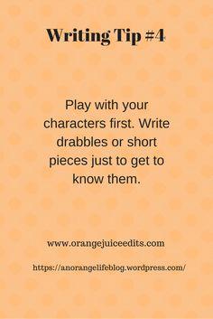 #writingtips #writing #write