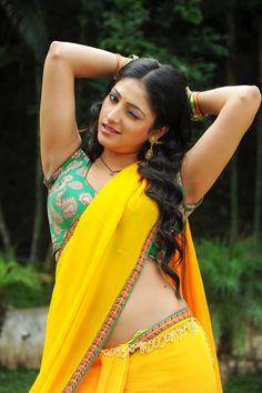 Haripriya Hot Stills - Latest Telugu Movie Wallpapers and Images