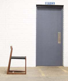 piedmont #1 stool by Skram   Architonic