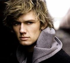 Alex Pettyfer...i just dont know why they didnt ask him to be Jace. i dont know why in the blue heck they asked Lilly Collins or any other person for the casting of the entire movie. its like destroying our beautiful characters. And also Alex is like a real version of Jace. Completely