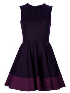 purple dress - Google Search