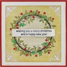 woodware christmas cards - Google Search
