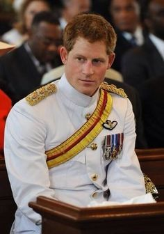 This is a fan fiction about Captain Harry Wales, better known as HRH, Prince Henry of Wales. Prince Charles, Prince Henry, Royal Prince, Prince And Princess, Princess Kate, Prince Harry Of Wales, Prince William And Harry, Prince Harry And Megan, William Kate