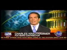 Krauthammer:  Biggest Scandal of All Is What the President Was Doing for 8 Hours?