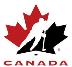 Canadian ice hockey team were so dominant that they did not participate in the knock-out tournament of the 1930 World Championships. They were put straight into the gold medal final game, and the tournament was played to determine an opponent. Canada won 6-1 in the final to claim the gold.