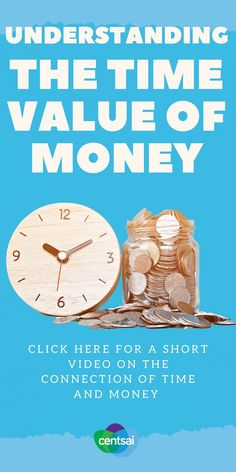 Money may not grow on trees, but according to this concept, time can help fertilize the value of your cash. #understandingvalueofmoney #valuofmoney #valueofmoney #homemade #yummyfood #valueoflife #money #delicious #wealthbuilding #makingmoneywithyourhoney #growthmindset🌱 #foodismedicine Make More Money, Extra Money, Time Value Of Money, Understanding The Times, Quick Loans, Thing 1, Financial Literacy, Financial Institutions, Budgeting Tips