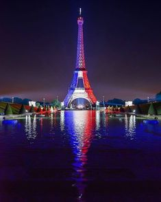 The Eiffel Tower, Paris, France Eiffel Tower Photography, Paris Photography, Beautiful Paris, I Love Paris, Paris Torre Eiffel, France Eiffel Tower, Eiffel Towers, Paris Wallpaper, France Wallpaper