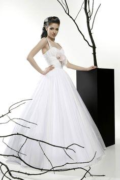 belos vestidos de noiva-2