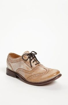 Bed Stu 'Lita' Flat | Nordstrom. $176.00 I love these SO MUCH.  I would wear them all summer long.