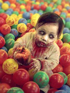 wanna play with me?  nuin daeiel