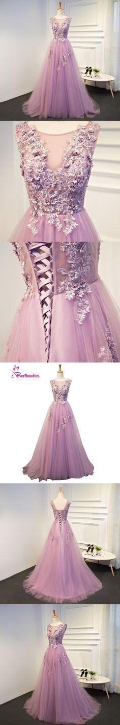 Evening Dresses Long Plus Size Tulle Beaded  Prom Party Gown Vestido De Festa Elie Saab Robe De Soiree Abendkleider 2017 Abiye