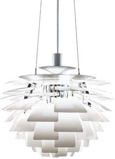 45 Best Lamp images | Lamp, Light, Ceiling lights