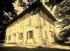 Immagine di casa o villa su Ponte Pattoli-Felcino-Valleceppi, Perugia