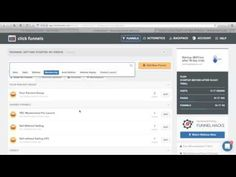How To Delete A Funnel WIth ClickFunnels  - Step By Step