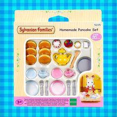 Who is ready for #PancakeTuesday?   #SmythsToysSuperstores ARE!  #smyths #smythstoys #smythstoyssuperstores #toystagram #heyletsplay #ifiwereatoy #oscar #love #uk #ireland #toys #fun #instagood #toyshop #sylvanian #tuesday #pancake #yumm #food #crepe