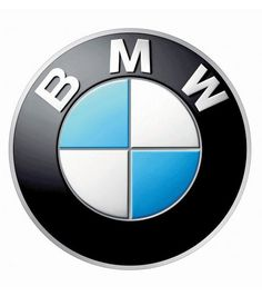 Why BMW? For nearly a century, driving machines crafted by Bavarian Motor Works have stood apart from the rest. BMW vehicles are uncompromising, authentic and exhilarating to drive. Bmw Logo, Logo Porsche, Porsche 944, Bmw I3, E60 Bmw, Bmw 650i, Chevrolet Camaro Ss, Pontiac Gto, Corvette