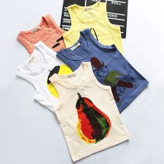 https://babyclothes.fashiongarments.biz/  2017 summer bobo choses children t shirts baby boy clothes brand vestidos girls clothing boys clothing sleeveless t shirts tank, https://babyclothes.fashiongarments.biz/products/2017-summer-bobo-choses-children-t-shirts-baby-boy-clothes-brand-vestidos-girls-clothing-boys-clothing-sleeveless-t-shirts-tank/,  Dear buyer, welcome buying in our shop, wish you a pleasure shipping time.  All the items will be sent out very soon, two days will have…