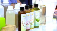 Sabun Laundry Ramah Lingkungan