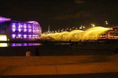 Banpo Bridge, Seoul - I have to see this...soon!