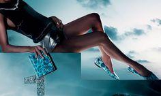 http://www.jimmychoo.com/en/women/shoes/boots/ankle-boots/?cm_re=HPMIDDLE2-_-ankleboots-_-Youth