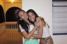 My angel #bestfriends #bffs