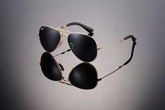ray-ban-aviator-folding-ultra-75th-anniversary-collection-2