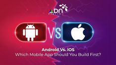 When developing a mobile app, two platform comes in our mind. One is android and iOS is another one. I first phase we really ignore blackberry or windows platform. But then the pondering situation comes in - iOS or Android first? Android One, Software Development, Mobile App, Workplace, Ios, Encouragement, App Store, Digital, Google Play