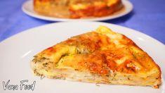 Placinta cu branza Pita Food, Essen, Meals, Yemek, Eten