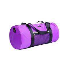 bb671479ef99 WEWEON Sporty Cool Duffel Bag