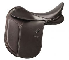 "PH Pony Show Saddle suitable. The PH Pony Show is one of our most popular and well love saddles in the show circuit. Ideal for the young rider to start their career in showing. The PH Pony is specially designed to fit ponies of all shapes and sizes Ideal for flat backed ponies, and featuring the PHS fully adjustable gullet Available in Black or Brown Sizes 14""-16"" Covered buttons are optional"