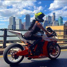 Ahhhh I love this bike so much