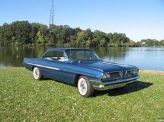 1000+ images about Pontiac on Pinterest | Pontiac grand prix, Pontiac bonneville and Convertible