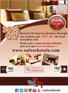 Hotel Breakfast, Free Breakfast, Single Bedroom, Double Bedroom, Oman Tourism, Salalah, Best Rated, Free Park, World Class