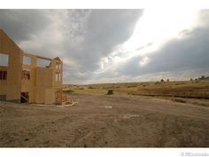 9910 Falcon Roost Pt, Parker, CO 80138 - Home For Sale and Real Estate Listing - realtor.com®